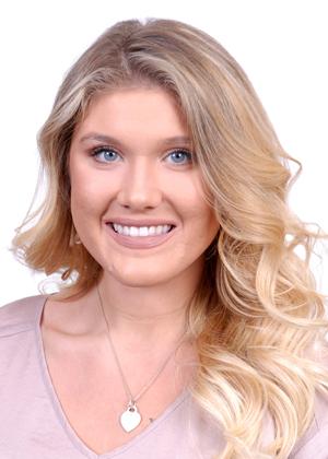 Grace Mayer